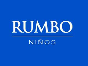 RUMBO KIDS
