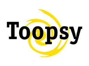 TOOPSY