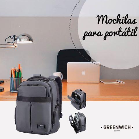 oferta Greenwich, moda, complementos